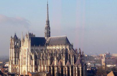 Votre permanence téléphonique médicale près d'Amiens