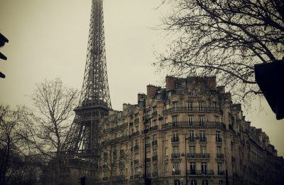 Votre secrétariat téléphonique  à Paris