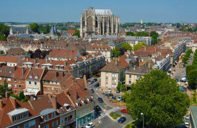 Besoin d'un secrétariat téléphonique à Beauvais?